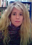 Tara Daly. Photo courtesy of Marquette University.
