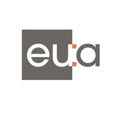 Eppstein Uhen Architects (EUA) Announces Associate + Principal Promotions