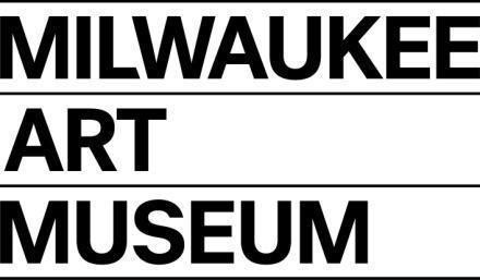Milwaukee Art Museum Fully Reopens to the Public July 15