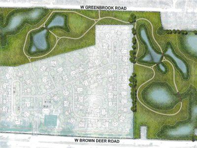 Plenty of Horne: River Hills Wetland Development Sparks Controversy