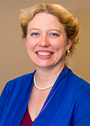 Marquette biomedical sciences professor honored with Participating Faculty Research Award