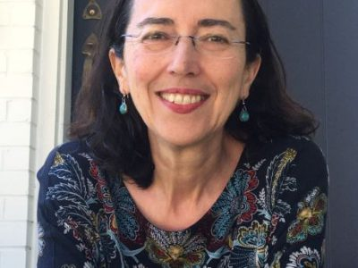 Marquette Spanish professor honored with Excellence in Diversity and Inclusion Award