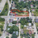 Plats and Parcels: City Selling Large Bronzeville Development Site