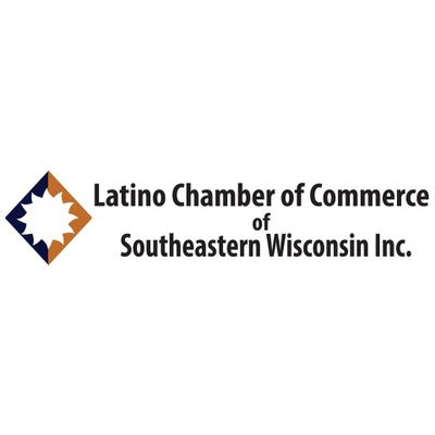 Latino Chamber Partners With Community Advocates To Launch Revolving Loan Fund For Small Businesses