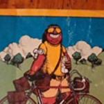 Op Ed: Honoring Biking Advocate Phil Van Valkenberg