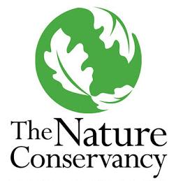 The Nature Conservancy Kicks Off Milwaukee program With Lamont Smith