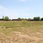 Eyes on Milwaukee: Kazee Planning Granville Commons Apartments