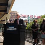 Evers Gives $10 Million More In Tourism Grants