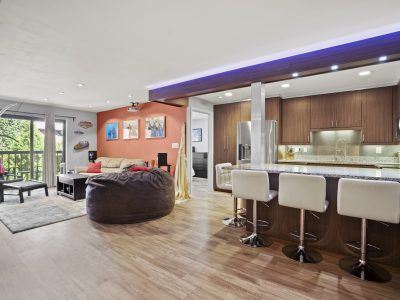 MKE Listing: Must-see Downtown Condo