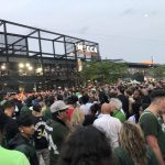 Op Ed: Milwaukee Missed Golden Opportunity with Bucks Championship