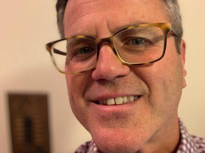 Neil Albrecht Joins Charles Allis / Villa Terrace as Interim Executive Director