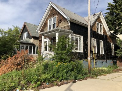 Eyes on Milwaukee: East Side Historic District Could Expand