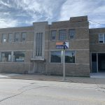 Eyes on Milwaukee: Dairy-Centric Apartment Building Wins Plan Commission Approval