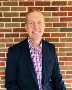 Matt Leibham Joins  Milwaukee Repertory Theater  as Chief Financial Officer