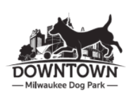 Public fundraising campaign for downtown Milwaukee's first dog park officially kicks off