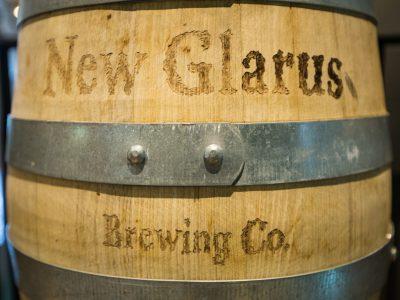 Investors Sue New Glarus Brewing