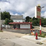 Grab a Slice in Franklin Heights