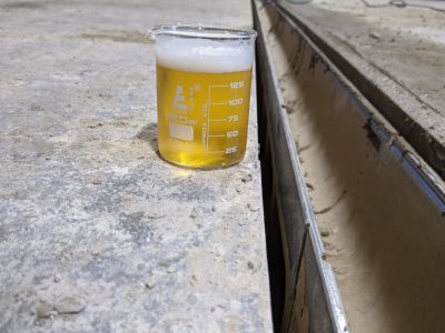 Now Serving: Two New Breweries Opening in City