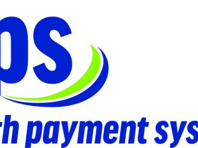 Health Payment Systems, Inc. Names Centivo as a Third-Party Administrator for BHCG Member-Employeers