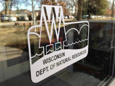 Kaul Lawsuit Seeks to Force Walker Appointee Off DNR Board