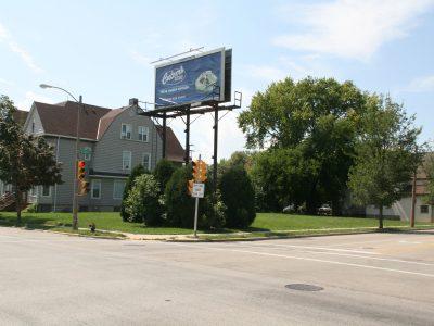 Eyes on Milwaukee: City Seeks Near West Side Development