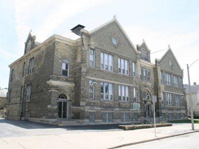 Eyes on Milwaukee: Plan Commission Okays East Side Project