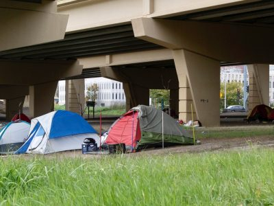Has Homelessness Declined In Milwaukee?
