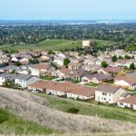 Urban Reads: California Essentially Ends Single-family Zoning