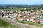 Antioch, California. (CC0 1.0) https://creativecommons.org/publicdomain/zero/1.0/deed.en