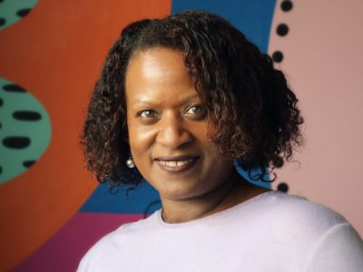 88Nine Radio Milwaukee Names Business Administration Professional Cheryl Bennett As Station's General Manager