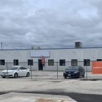 The Ambition Center Opens In Riverwest