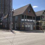 WurstBar MKE Will Open On Brady Street