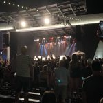 What To Blame For Summerfest Attendance Decline?
