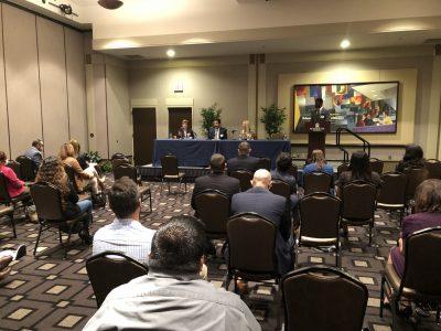Eyes on Milwaukee: $10 Million Fund Being Created To Back Hispanic Real Estate Developers