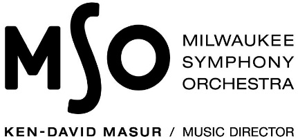 Milwaukee Symphony Orchestra Musicians and Management Reach Collective Bargaining Agreement