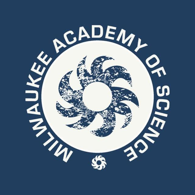 Milwaukee Academy of Science Celebrates Completed Classroom Expansion
