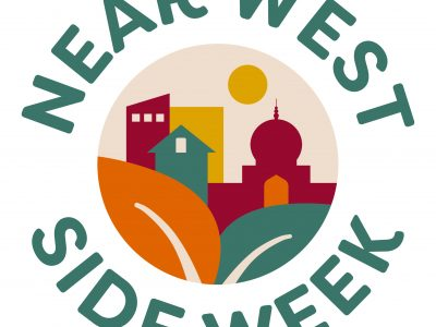 Near West Side Partners Hosts First Annual Near West Side Week
