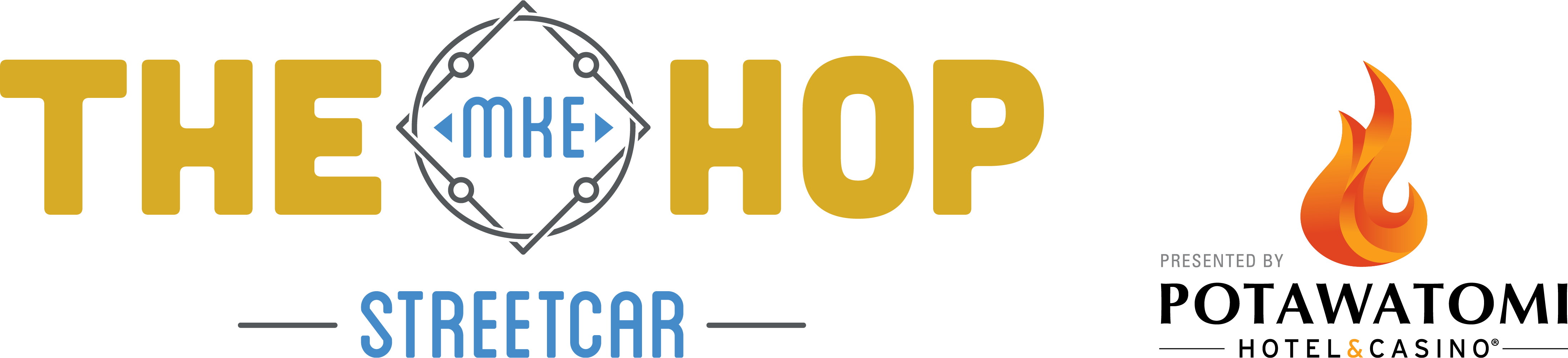 The Hop Announces Extended Service Hours During Summerfest