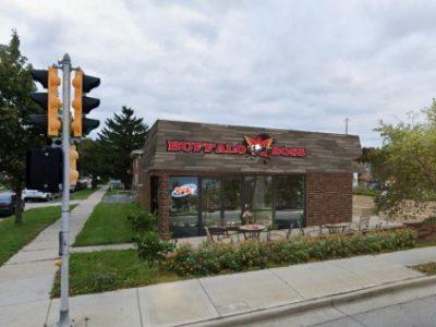Dining: Buffalo Boss Opening New Restaurant