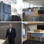 Eyes on Milwaukee: Johnson Financial Group Shows Off High-Rise Office