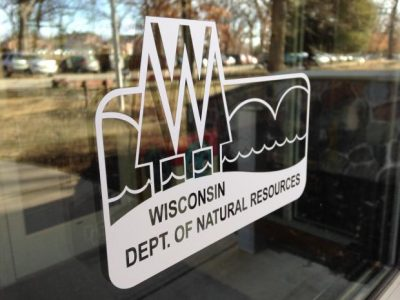 DNR Won't Meet With Natural Resources Board in September