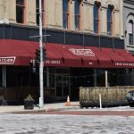 Taverns: Your Chance To Howl At The Moon