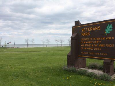 Suicide Prevention Program For Veterans Expands