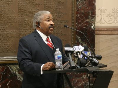 City Hall: Milwaukee Will Comply With Subpoenas, But City Attorney Won't Say How