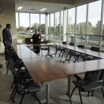 Eyes on Milwaukee: New High School Marks Growth of Hmong Community