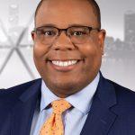 "Gerron Jordan Named Live Desk Anchor of ""WISN 12 News This Morning"""