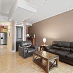 MKE Listing: Cozy Downtown Condo