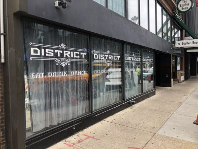 """Nightclub Called """"The Bodega"""" Planned for Water Street"""