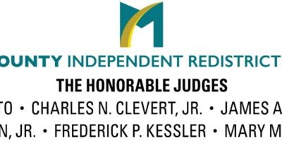 Independent Redistricting Committee Urges Public to Attend Wednesday Night Hearing