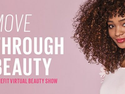 The Institute of Beauty and Wellness to Host Breast Cancer Awareness Beauty Show